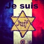 Je Suis Juif
