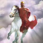 Parashat Shoftim – Like Unto Moses