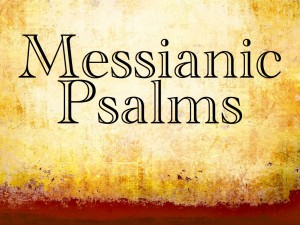 Messianic-Psalms_001