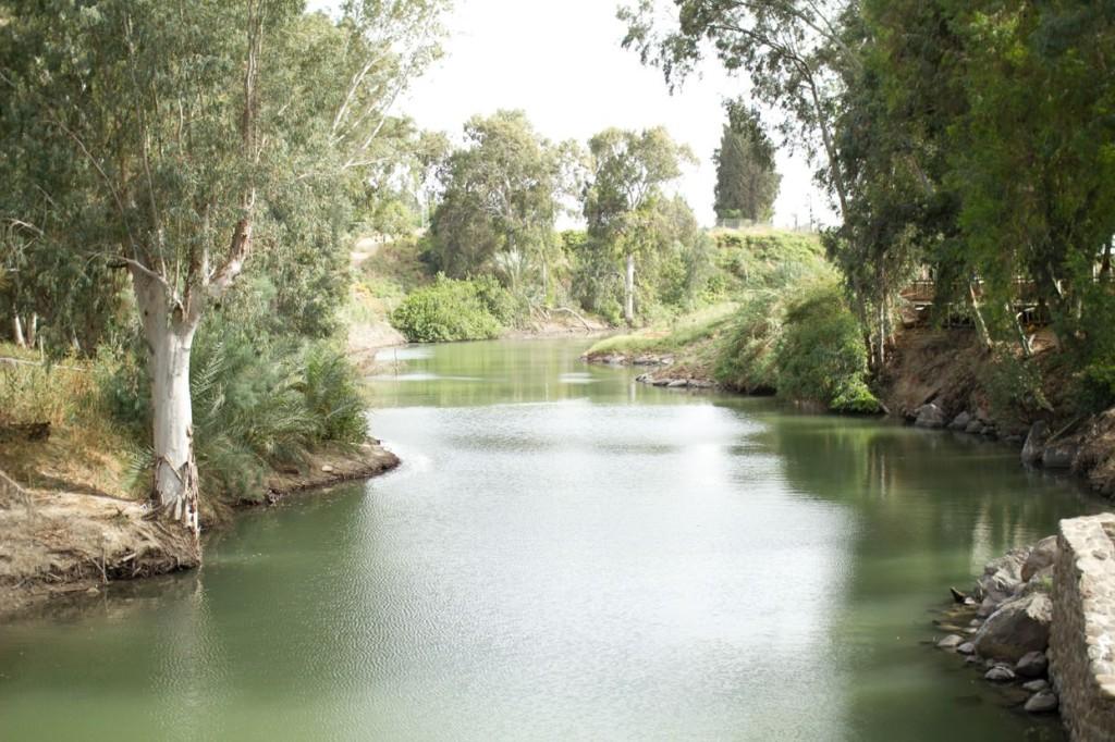 jordan-river-water-baptism-67