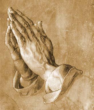Praying_Hands