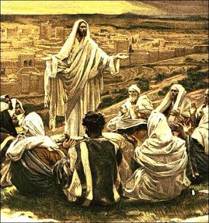 lords_prayer_tissot448x480
