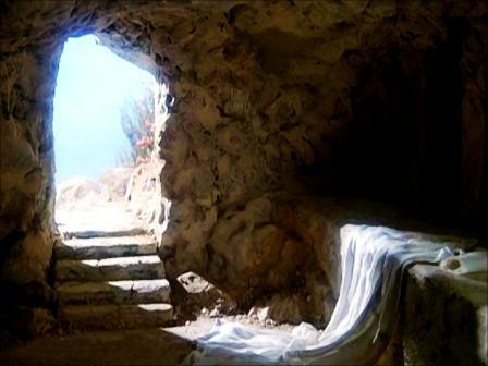 empty-tomb2tn