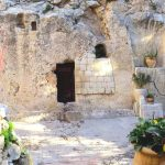 The Foundation of our Faith: The Resurrection